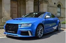 Audi A5 Xclusive Wide Kit Xclusive Customz
