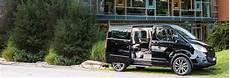 Ford Tourneo Custom Business Edition - ford sortimo euroline business edition neufahrzeuge