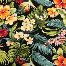 Tropical Flower Wallpaper Hd by Egyedi P 243 L 243 K 233 Sz 237 T 233 Se Printker Kreat 237 V 214 Tletek Blogja