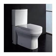 cuvette de toilette 12245 le r 233 servoir de ma toilette ne se remplit pas d eau fiche pratique sur lavise fr