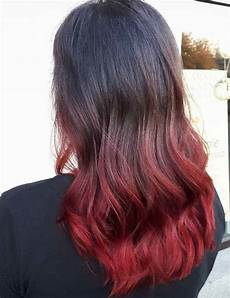 20 Radical Styling Ideas For Your Ombre Hair