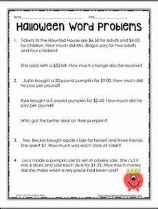 by free lessons halloween math worksheets halloween math free math