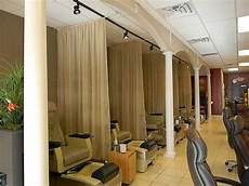 nail salon ideas design nail salon interior design ideas