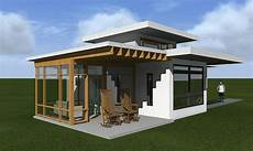 compact house made from affordable plans for affordable micropolis houses can be purchased