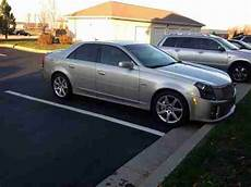 all car manuals free 2005 cadillac cts parental controls find used 2005 cadillac cts v low milage in blue springs missouri united states for us