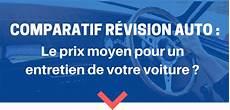 revision voiture pas cher prix moyen revision voiture votre site sp 233 cialis 233 dans les accessoires automobiles