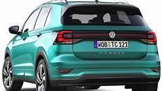 t cross abmessungen volkswagen t cross 2019 abmessungen kofferraumvolumen und innenraum