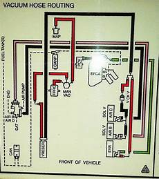 96 ford f 150 vacuum diagram 1995 f150 4 9 vacuum diagrams ford truck enthusiasts forums