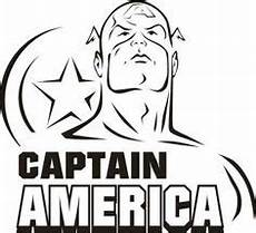 diy captain america shield a girl and her craft crap pinterest captain america awesome