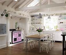 cucine francesi arredamento cucine shabby chic 50 idee per arredare casa in stile