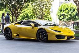 Sports Car Lamborghini Fast And HD Photo By Dhiva