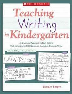 worksheets for preschool 15422 based on the i wish my knew classroom exercise that went viral a guid teaching