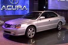 2002 acura tl type s conceptcarz com