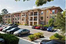 Apartment Gainesville Fl by Canopy Apartments Student Housing Gainesville