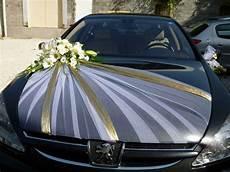deco voiture mariee gelin arabası voiture de mari 233 s deco voiture mariage et