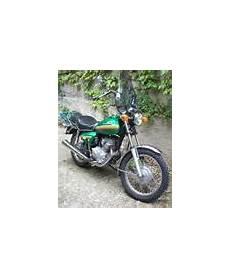 vente aux encheres de motos et voitures de collection