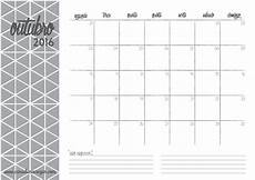 calendario outubro 2018 imprimir rm23 ivango