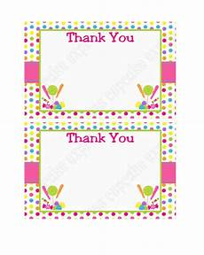 thank you cards template wedding back 30 free printable thank you card templates wedding
