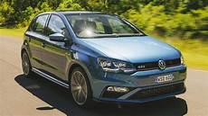 volkswagen polo gti volkswagen polo gti 2015 review carsguide
