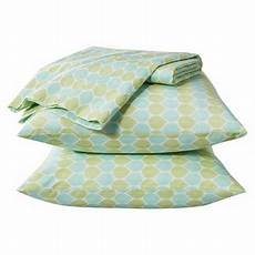 room essentials sheet green leaf full bed sheets easy care bedding walmart com