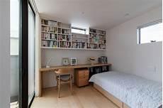 Arbeitsecke Im Wohnzimmer - 7 praktische ideen f 252 r eine arbeitsecke im schlafzimmer