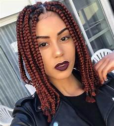 45 pretty braided hairstyles for 2020 looking absolutely