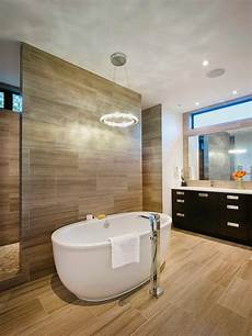 bathroom tub shower ideas walk shower ideas pictures remodel and decor