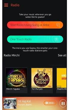 application gaana music streaming app now available for samsung z1 z3 tizen experts