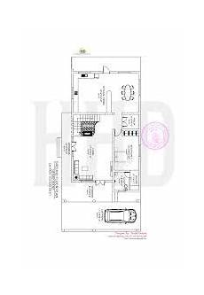 house plans tamilnadu beautiful modern house in tamilnadu kerala home design and