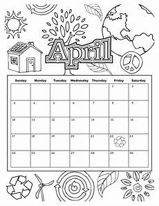 calendar coloring pages 17570 free coloring pages from popular coloring books coloring pages coloring books