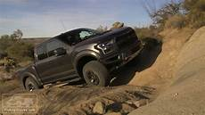 2017 ford f 150 raptor sights and sounds