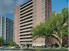 Apartment For Rent Baltimore by Studio Apartments For Rent In Baltimore Md Zillow