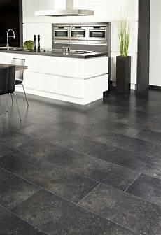 balterio belgian blue honed laminate flooring 8