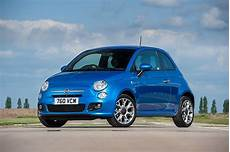 2014 fiat 500 facelift price 163 10 160