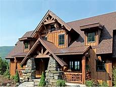 2 story log home plans two story log cabin plans 2 story log homes mexzhouse com