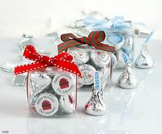 trendyfavors hershey kisses favor ideas muah muah