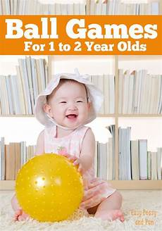 motor skills for 6 year olds worksheets 20678 for 1 2 year olds activities for 1 year olds toddler activities activities for 2