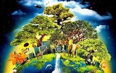 et creation nature s is god creation simplegesan