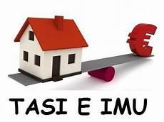 calcolo imu seconda casa roma calcolo seconda rata saldo imu e tasi f24 e compilazione