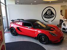 Lotus Elise S Cup Idle Trackday Car What Would You Have