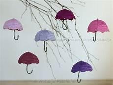Gratis Malvorlagen Regenschirm Pdf Herbs Deko Regenschirm Regenschirm Herbst Dekor