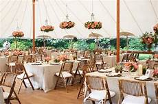 mariage chetre decoration reception decor ideas wedding reception photos by sperry