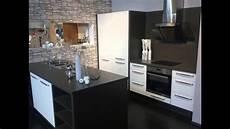Günstige Küchen - k 252 che g 252 nstig kaufen wir haben die g 252 nstigen k 252 chen