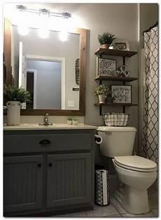 28 best rustic farmhouse bathroom makeover ideas farmhousebathroom bathroomideas