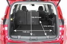 Adac Auto Test Ford S Max 2 0 Tdci Start Stopp Titanium Allrad