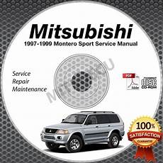 electronic stability control 2005 mitsubishi montero on board diagnostic system motor repair manual 1994 mitsubishi mirage on board diagnostic system cf advance for 93 95