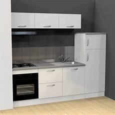 Solde Cuisine Ikea Meuble Cuisine Ikea En Solde Id 233 E Cuisine