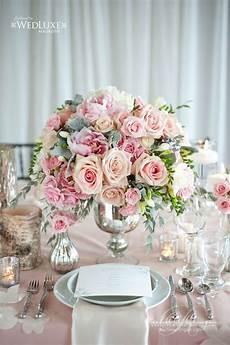 jaw dropping gorgeous wedding flower ideas wedding