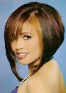 short bob hairstyles vol 2 a crown made of ivy