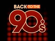 back to the 90 90 s flashback megamix mixed by dj tenkov